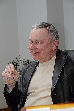 Представители Владимира Чернышкина опасаются давления «третьих лиц» врамках расследования его уголовного дела