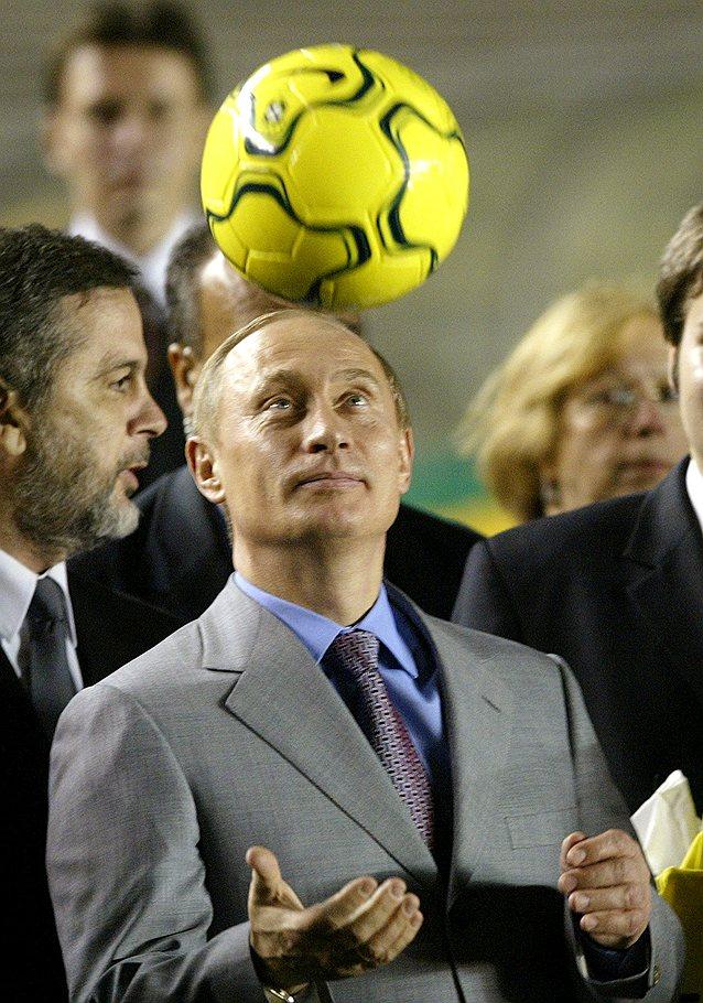 Сборная Германии по футболу, Сборная Аргентины по футболу, Сборная России по футболу
