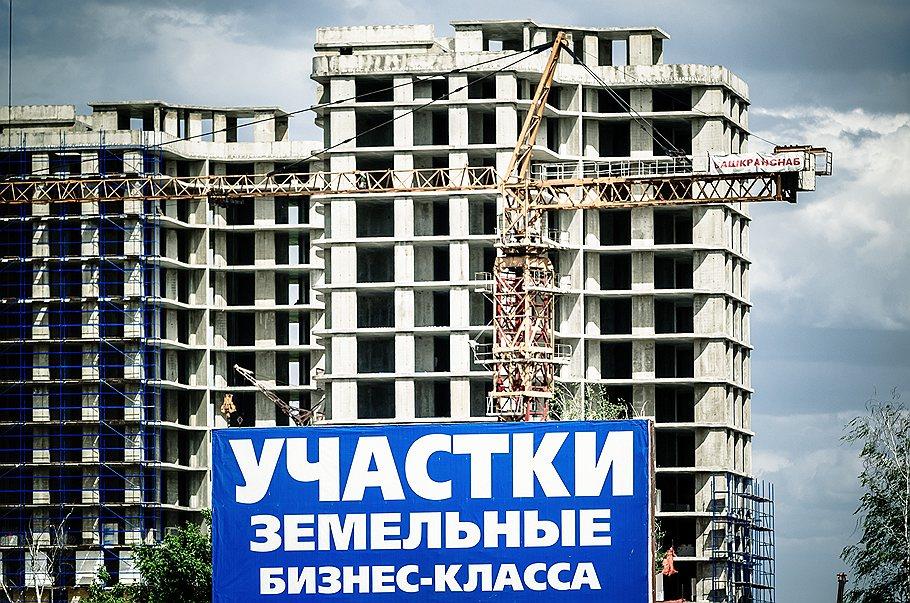 """"""",""""im.kommersant.ru"""