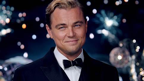 Человек без «Оскара»