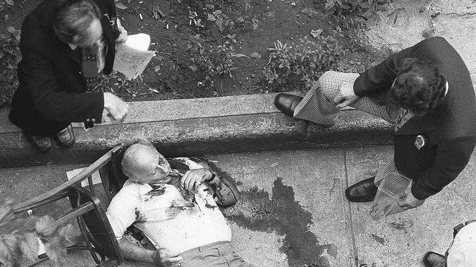 После показаний Валачи, мафия больше не смогла полностью работать в тени. ФБР приложило больше усилий и ресурсов для удара по преступности в разных городах. Однако, несмотря на то что эти показания создали большую нагрузку на мафию, они не способствовали пресечению ее преступной деятельности