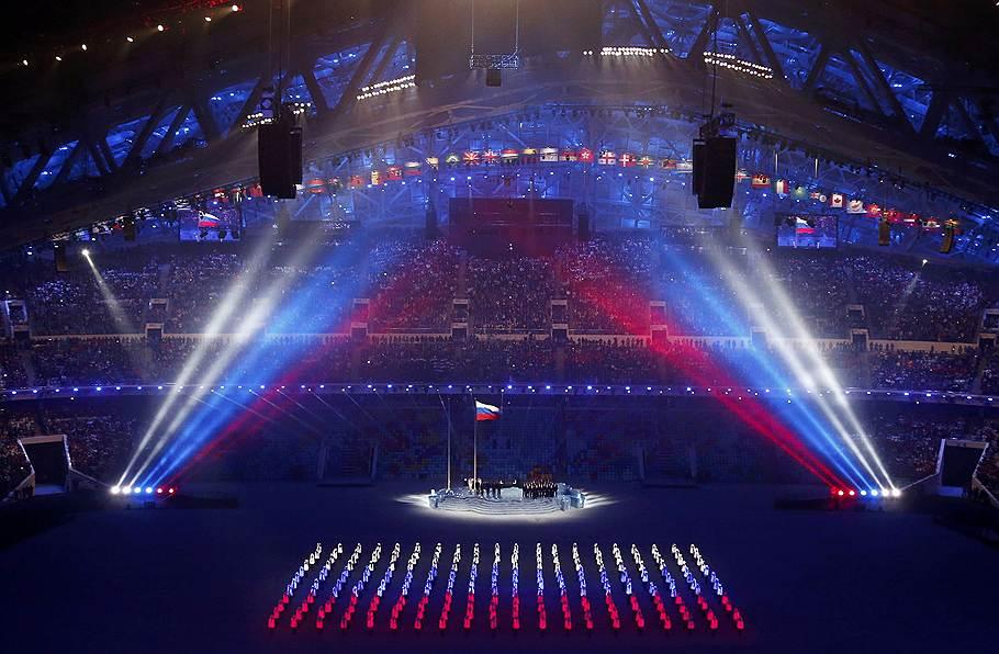 в каком году в москве состоялись xx олимпийские игры