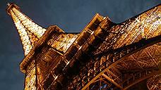 «Это башня движения»
