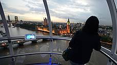 Лебедевы покажут Лондон / Вещание начал первый городской круглосуточный канал London LiveTV