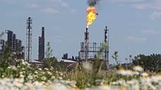РФ изобретет свою зеленую экономику / С ресурсным уклоном, как и у традиционной