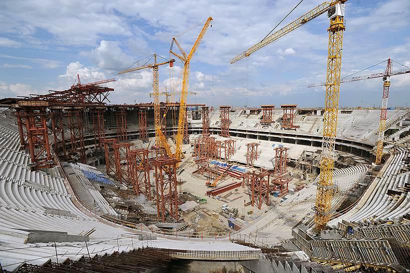 http://im.kommersant.ru/Issues.photo/CORP/2014/05/26/KSP_013418_00234_1_t222_161746.jpg
