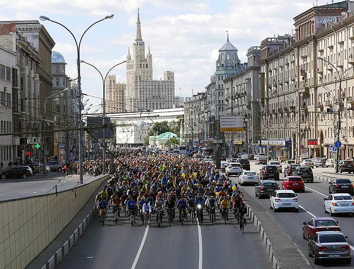 http://im.kommersant.ru/Issues.photo/CORP/2014/06/29/KMO_142283_01278_1_t222_175344.jpg