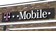 Iliad �������� �������� ������ T-Mobile USA / ����������� �������� ���������� �� �������������������� ������� $15 ����