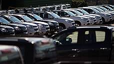 General Motors ��������� �� ���������� / ����������������� ��������� � ����������� ������� �������� ���� � ������