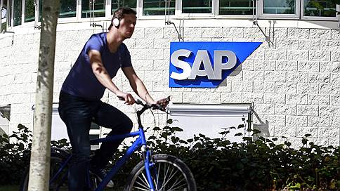SAP �������� Concur Technologies �� $8,3 ���� / ���������� IT-�������� �������� � ���������� ������