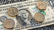 Стоит ли покупать валюту сейчас или можно повременить, что оказывает большее влияние на курсы валют — экономика или политика, куда пойдут курсы доллара и евро?