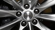 Tesla ������ ����� � ������� / ������ ���� ������ �� ����� ��������� Tesla ������ �������, ������� ������� �����������