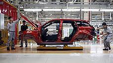 Land Rover ��������� ������ ����� � ����� / �������� ��������� ������� ���� �� 15% � ������ 10% ���������� ���������