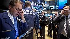 ������������ ������� ��������� � ��������� ���� / S&P�500 � NASDAQ �������� ������ �������� � ������ ����
