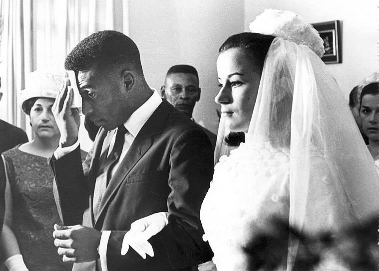 Жених на свадьбе в военной форме фото