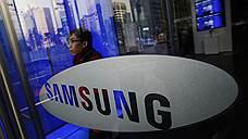 Samsung ��������� �� ������� ��������� / ����� ������� ������� �� 60%