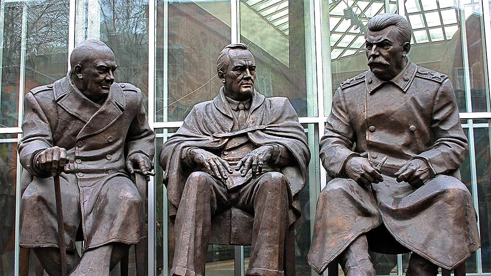 Байден и Штайнмайер приедут в Украину для налаживания сотрудничества с новой Радой и коалицией, - Семерак - Цензор.НЕТ 8574