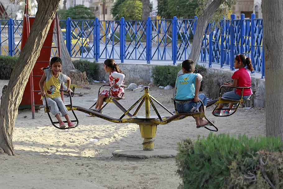 I ŞİD okulları kapattı I ŞİD ' in, Suriye ' nin Deyr ez-Zor vilayetinde...
