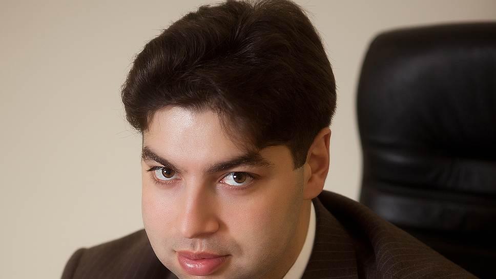главный аналитик «Бинбанк»