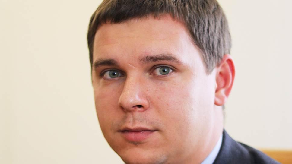 аналитик Банка Зенит