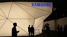 Samsung ������������ �������� / ��� ���� �������� ����������� ������� ����������