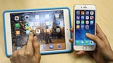 Apple �������� ���� �� ���������� / ���������� AppStore ���������