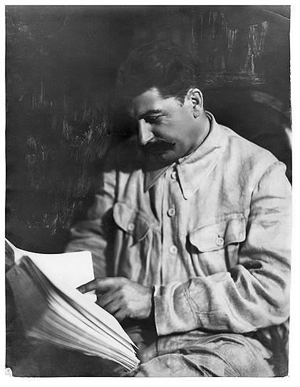 Картинки по запросу сталин 1926