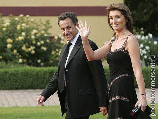 Новости NEWSru.com :: Sortir du nucleaire обвинила президента Франции во лжи: Саркози помогает Ливии обзавестись ядерным оружием