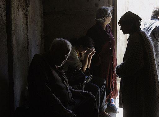 фото Reuters.