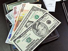 перечень кредитных союзов
