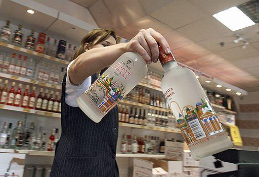 Краткая информация о подростковый алкоголизм