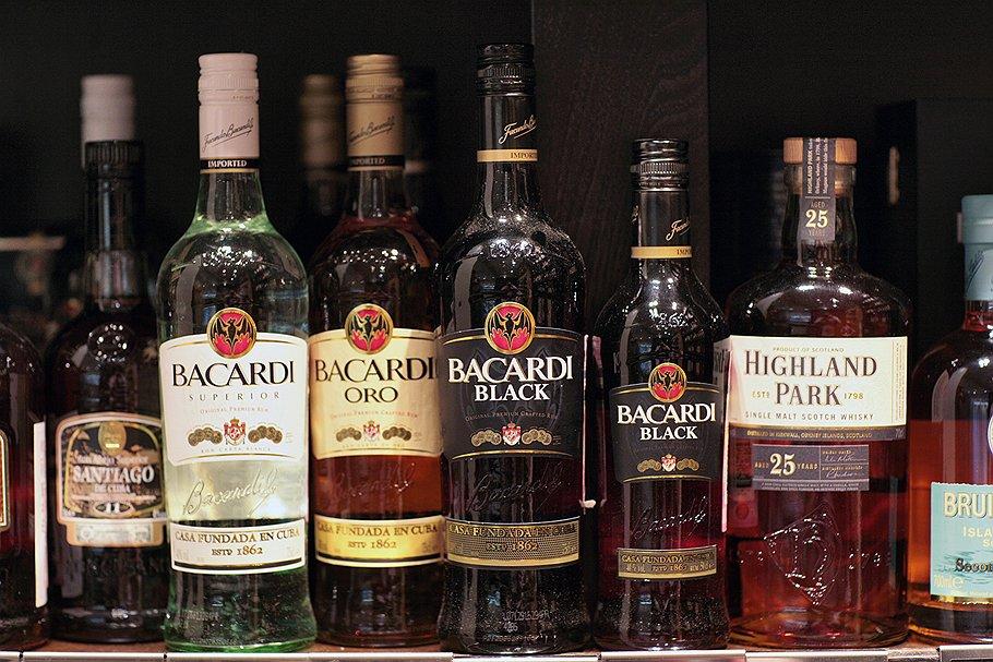 Симптомы психической алкогольной зависимости