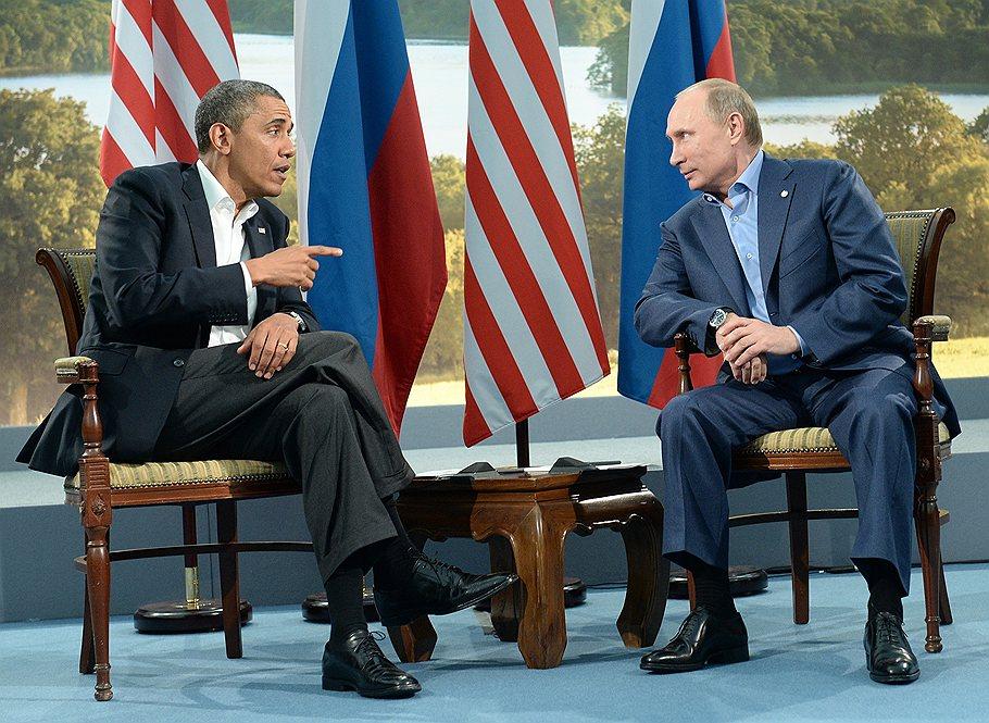США советуют России отвести войска от украинских границ - Цензор.НЕТ 9308