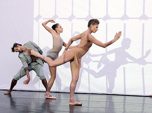 Балет и Опера :: Просмотр темы - 2013-08