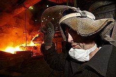 http://im.kommersant.ru/Issues.photo/DAILY/2013/162M/KMO_114550_00009_1_t206.jpg