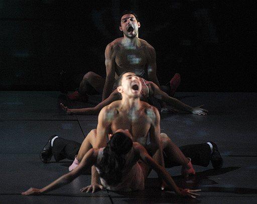 golaya-opera-foto-video
