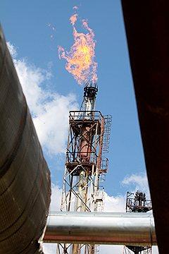 Европа – «Газпрому»: ваши трубопроводы нам больше не нужны