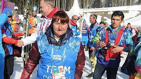 Победоносные виды / За счет чего сборная России выиграла сочинскую Олимпиаду