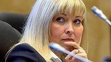 Госаудитор насчитал себе должность / Новым главой Росреестра назначен Игорь Васильев