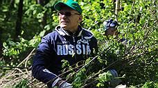 Валерий Шанцев и Рустэм Хамитов дождались решения Кремля / Нижегородской области и Башкирии разрешили досрочно выбрать руководителей