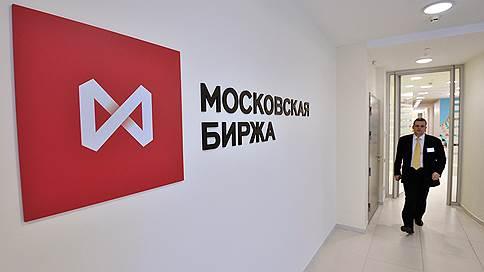 кредиты наличными безработным помощь в красноярске