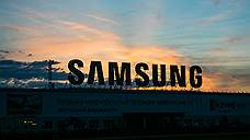 Samsung �������