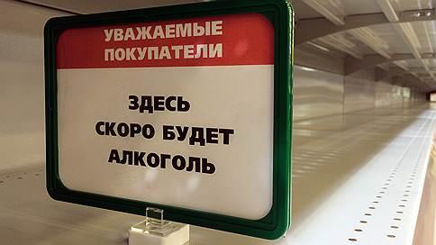 ��������.ru / ������������� ����� ��������� ��������-�������� ��������
