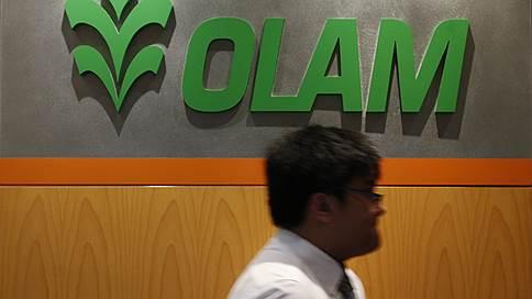 ���������� ������� ��������� ���������� / Olam International ���������� ���������� �������������