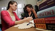 Российские компании проигрывают по-английски / Мониторинг / конкурентоспособность
