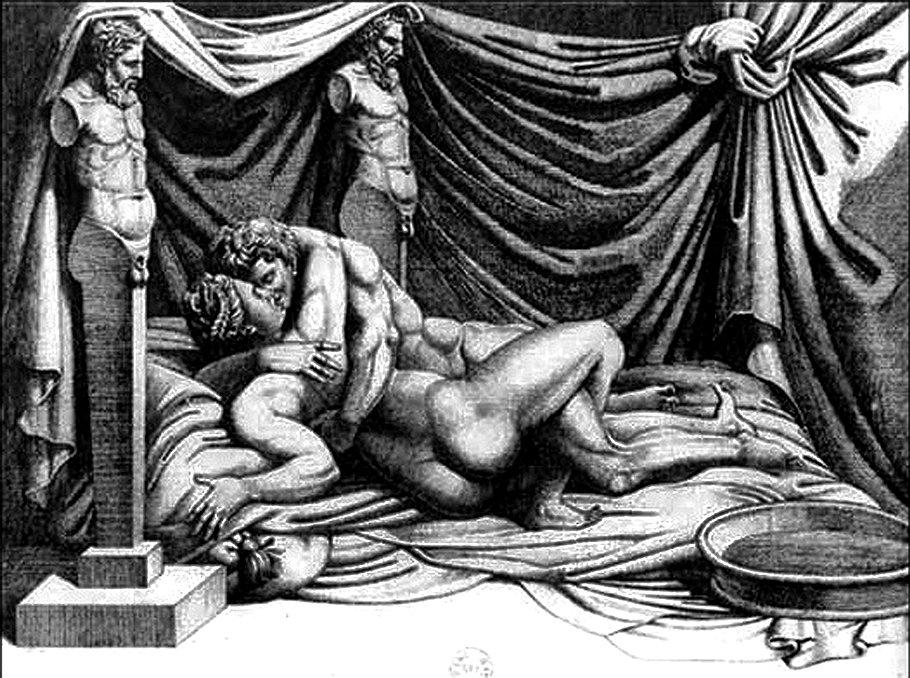 seksualnie-lyubovnie-istorii