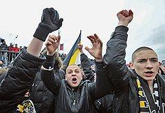 Комплекс неполноценности не позволяет некоторым москвичам относиться к приезжим толерантно