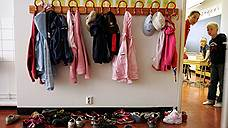 Заметив, что в последние годы дети теряют интерес к знаниям, финские педагоги решили изменить систему дошкольной подготовки