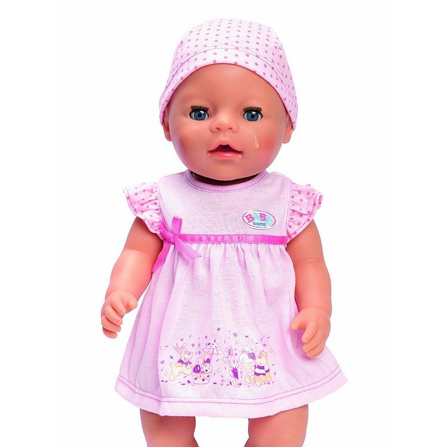 Детская одежда интернет магазин буслик 7