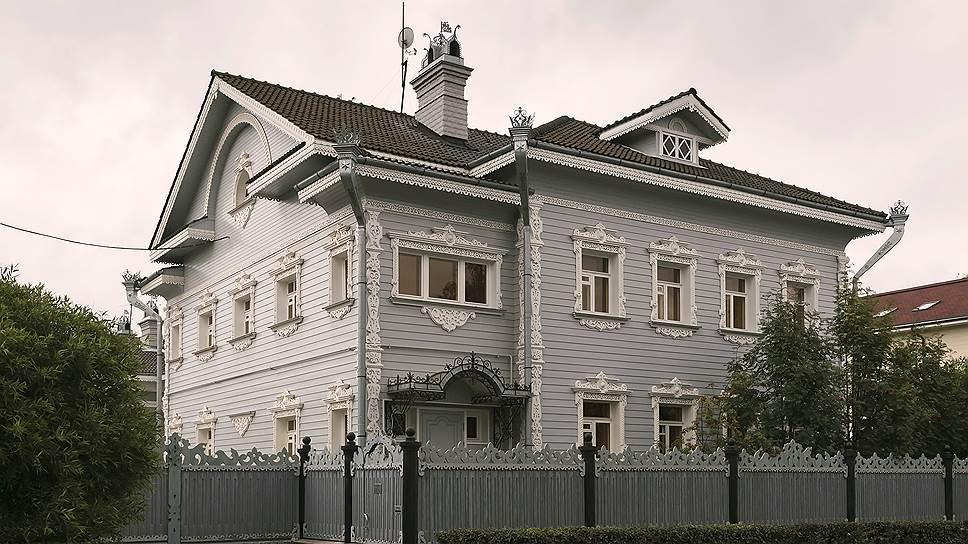 Градозащитники подсчитали: в XXI веке Вологда утратила 50 из 150 data-cke-saved-src=